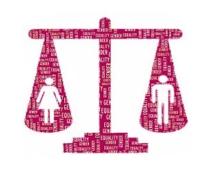 igualdadde-de-genero